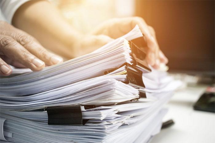 Банкротство физических лиц: списание долгов и реализация имущества