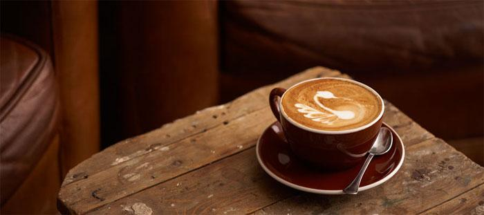 Кофейня и ее обустройство