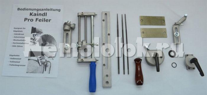 Домашний инструмент мастерам и рукодельницам