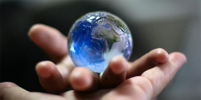 """Дисциплина """"Окружающий мир"""": особенности и польза"""