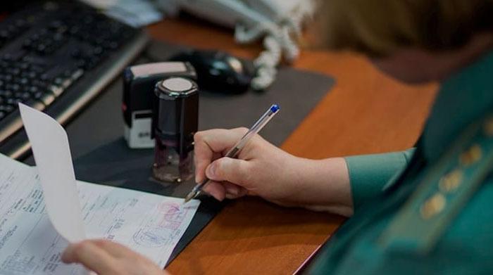 Опытный таможенный брокер в Москве