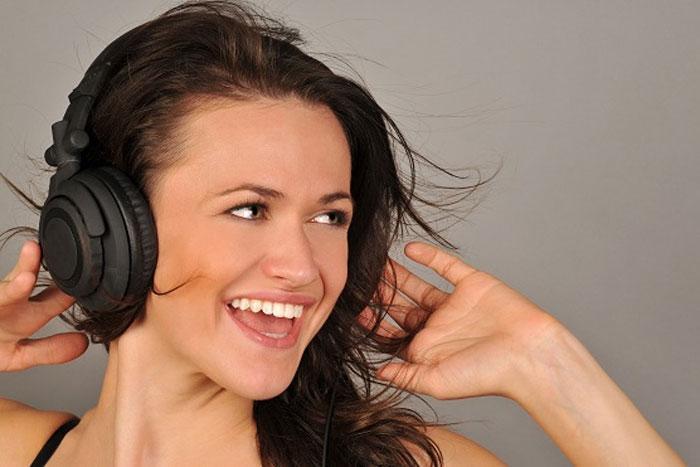Аудио-уроки английского для начинающих