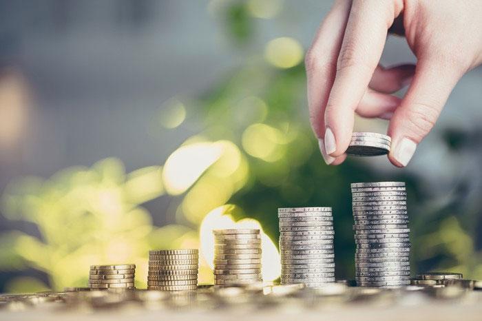 Как выбирать микрофинансовую организацию
