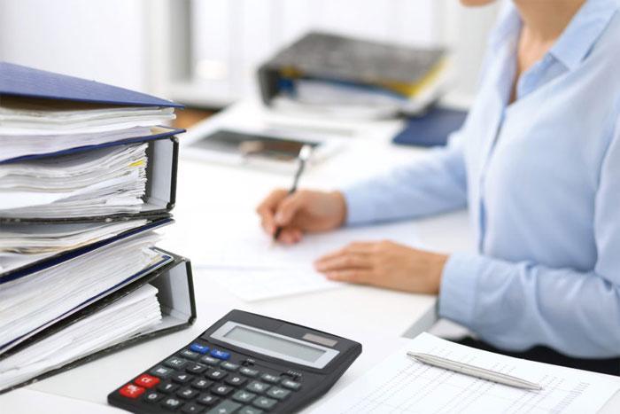 Налоговые календари в работе бухгалтера