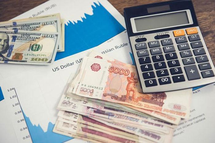 обмен валюты владивосток сегодня самая выгодная