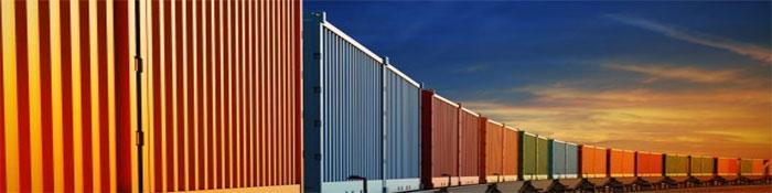 Что делать при необходимости перевозки грузов