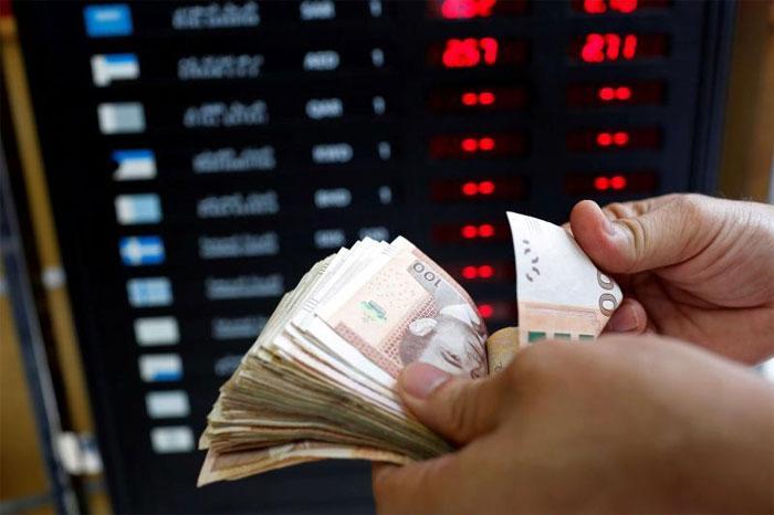 Где лучше обменять деньги