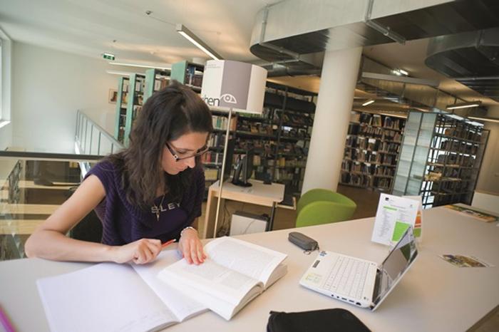 Научная статья: назначение и сферы востребованности