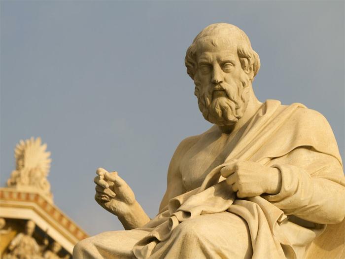Самые знаменитые философы в мире