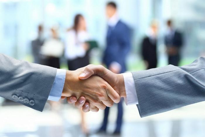 Юридическое сопровождение открытия бизнеса в Украине