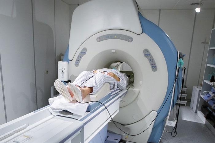 Центр вертебрологии: услуги, стоимость, диагностика