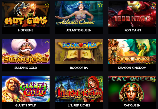 https://casino-pm-bet.com/games/category/slots