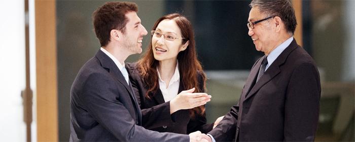 Ключевые моменты переводов контрактов