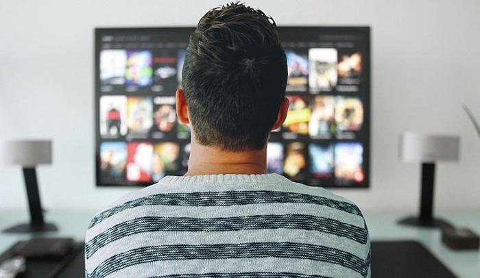 Почему сериалы не теряют популярности?