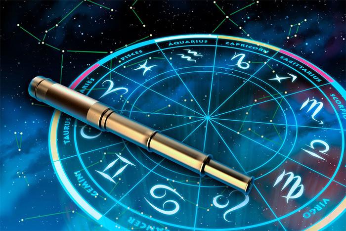 Преимущества индивидуального гороскопа
