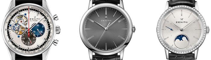 Наручные часы: устройство и характеристики