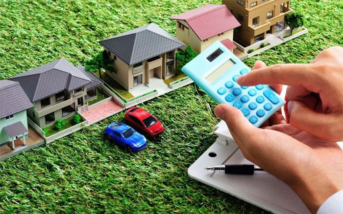 Выписка из ЕГРН и проверка недвижимости на юридическую чистоту