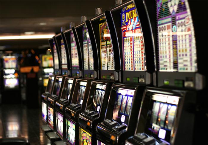 Игровые автоматы на 1хбет - особенности и преимущества