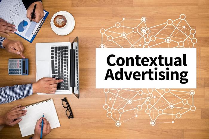 Услуги контекстной рекламы в Алматы