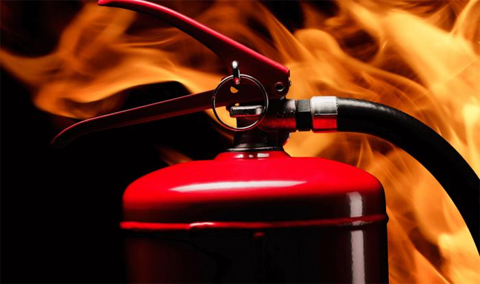 Обучение пожарной безопасности: основы, цели и надобность