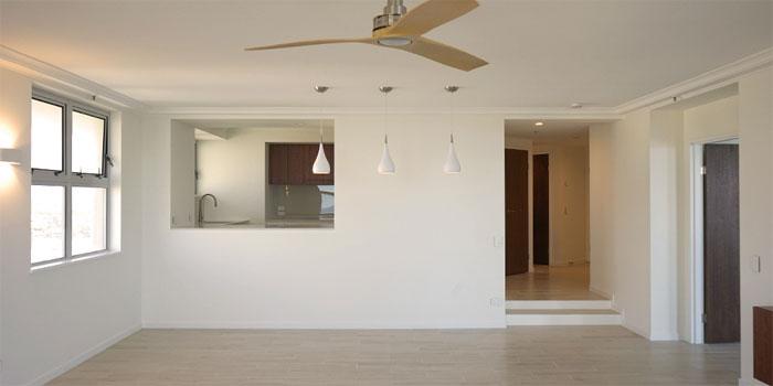 Ремонт квартир в Молдове