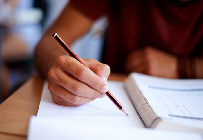 Когда студенту уместно обратиться за помощью?