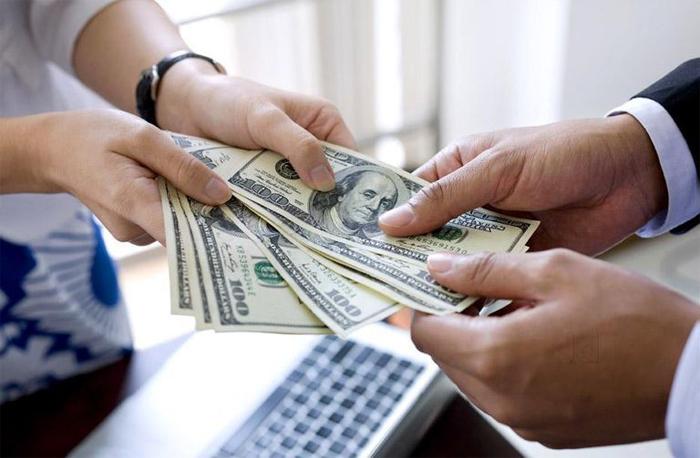 Займ 5000 рублей: как получить и куда обращаться?