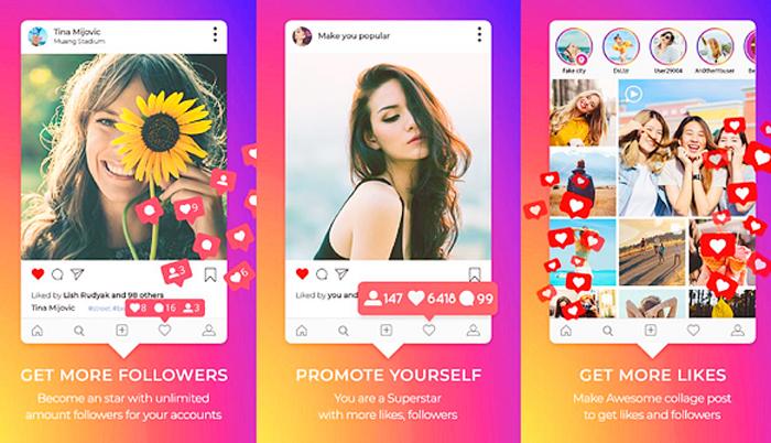 Способы получить больше лайков на ваших постах в Instagram