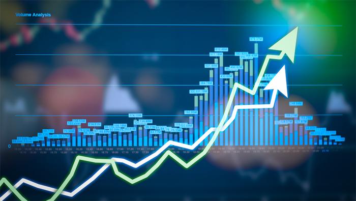 Инвестиции с JKR investees: выгода и специфика