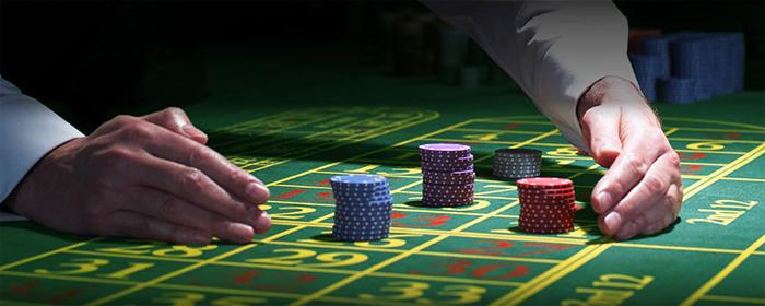 Настольное казино: особенности и преимущества