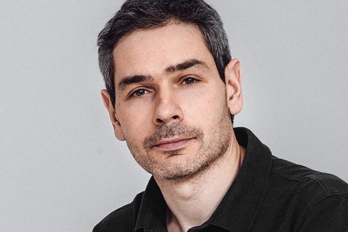 Михаил Оркин является оператором картины