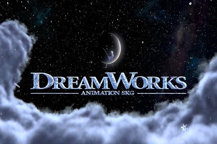 Сериал был снят киностудией DreamWorks