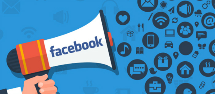 Накрутка лайков в Фэйсбуке