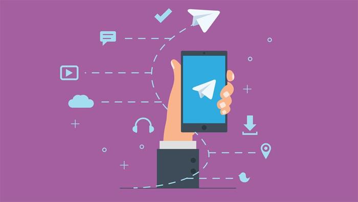 Как увеличить количество подписчиков на Telegram