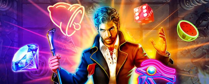 Вулкан Старс казино: краткий обзор и ключевые достоинства