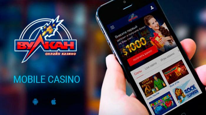 Как работает казино с лицензией?