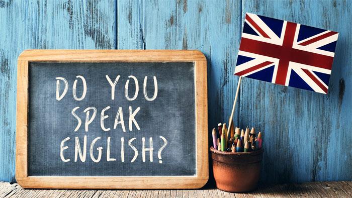Курсы английского языка онлайн: куда обращаться?