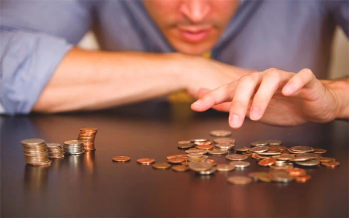 Как срочно получить займ без процентов