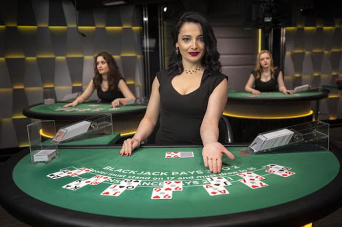 Х casino: финансовые операции и привилегии игроков