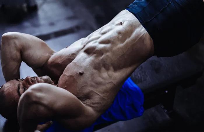 Фитнес – спорт современного человека