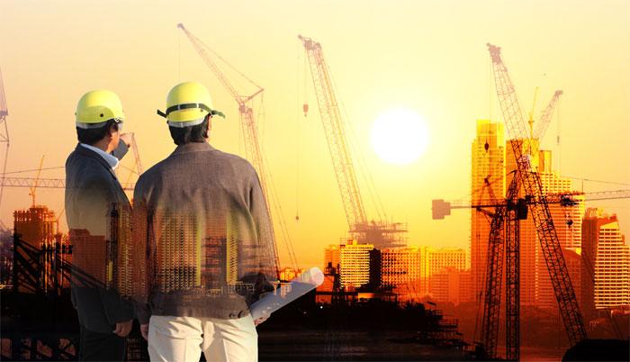 Курсы по охране труда: куда обращаться?