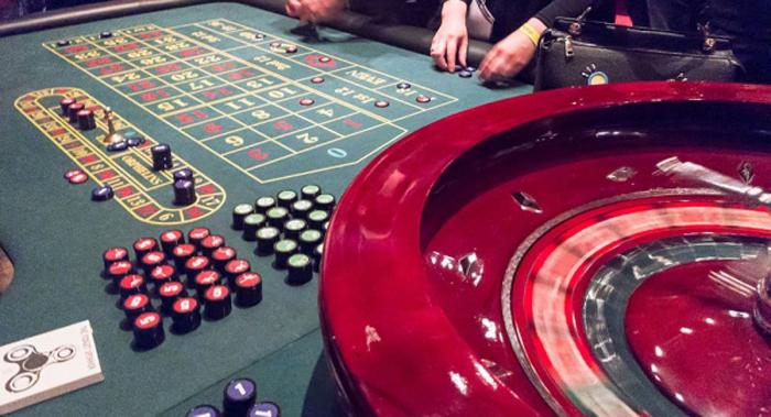 Казино Spin Win: форматы, режимы и ассортимент