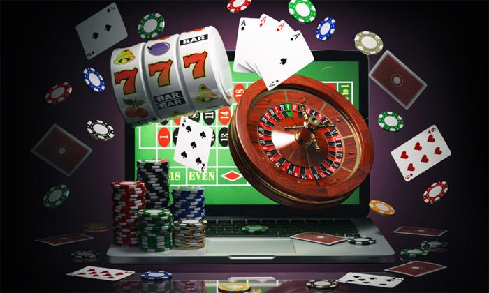 Play Dom casino: демонстрационные версии и преимущества