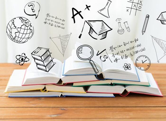 Популярность онлайн-образования