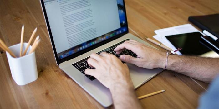 Как можно и как не нужно зарабатывать в интернете?