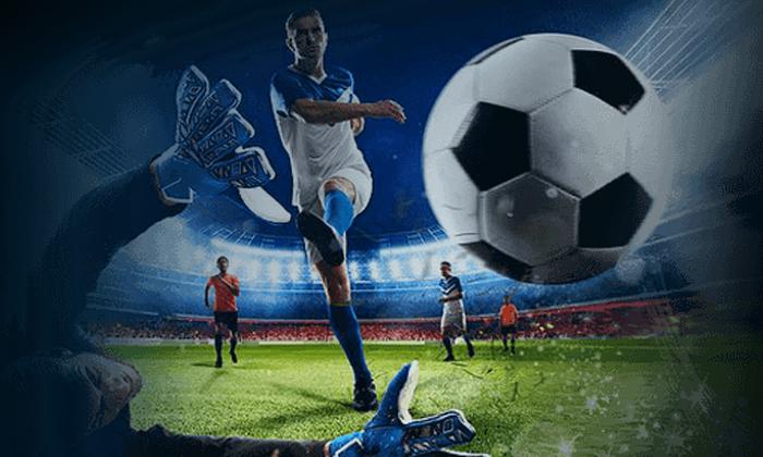 Чего ждать от футбола в новом сезоне?