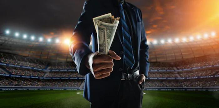 Букмекерские ставки на спорт: особенности и специфика