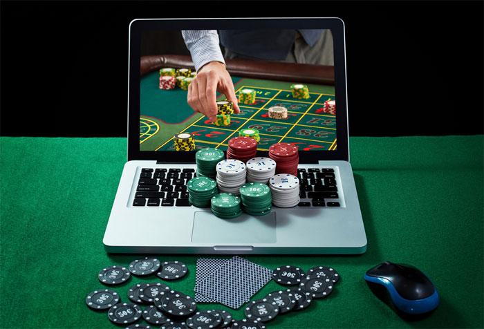Обзор Покерматч казино