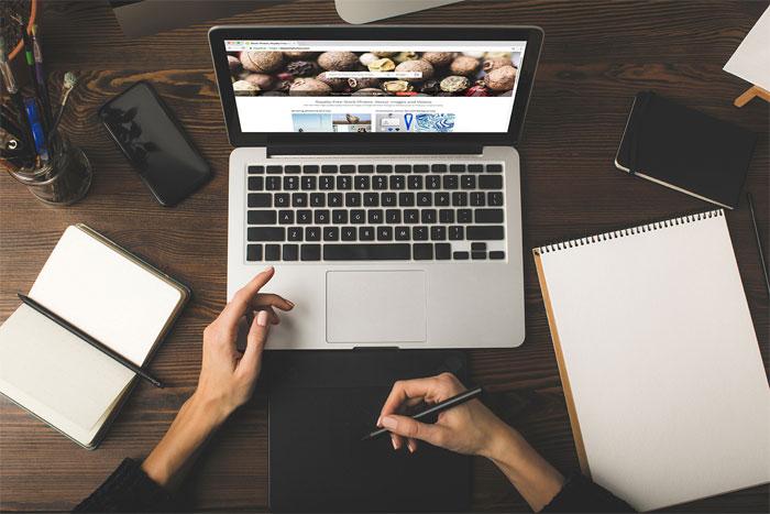 Как работает и развивается интернет маркетинг?