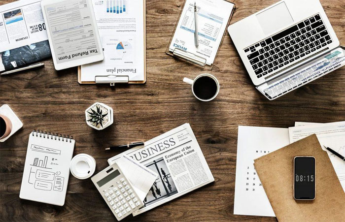 Как открыть свой бизнес?